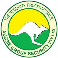 Aussie Group Security
