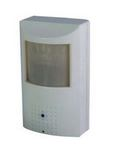 Wireless Security Monitoring Alarm